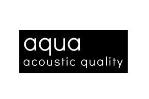 Aqua-acoustic